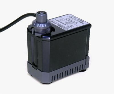 小型水中ポンプVM-1