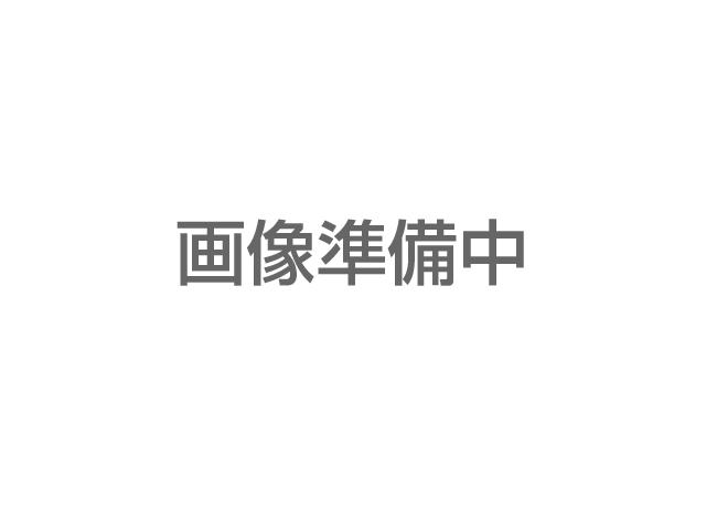 (画像準備中)