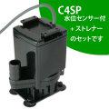 C4SP-06-S-T