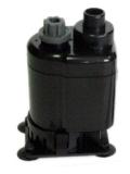 小型水中ポンプVM-2A
