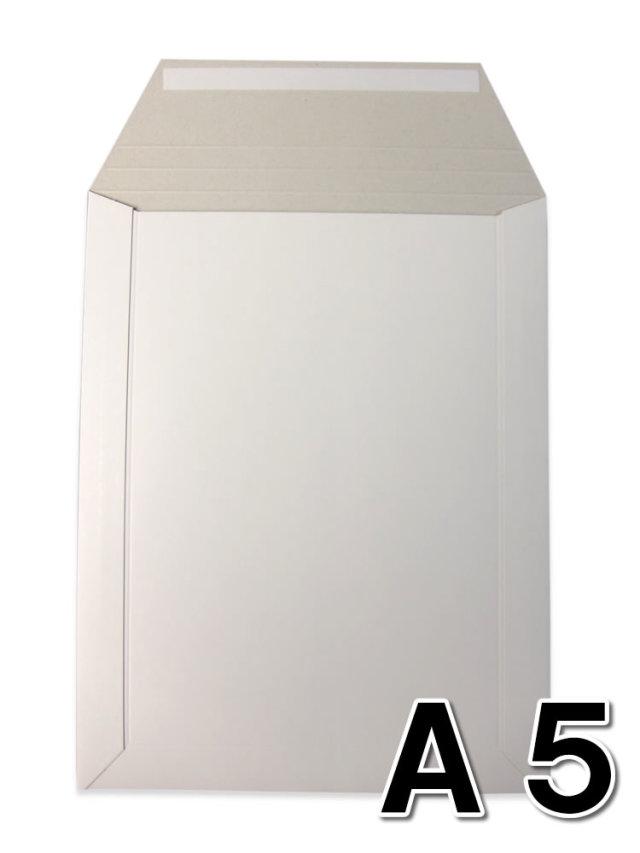 厚紙封筒 A5