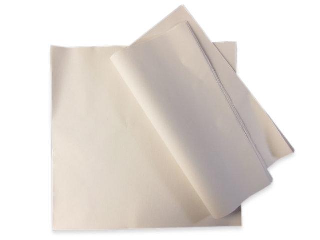 クレープ紙 しわ紙