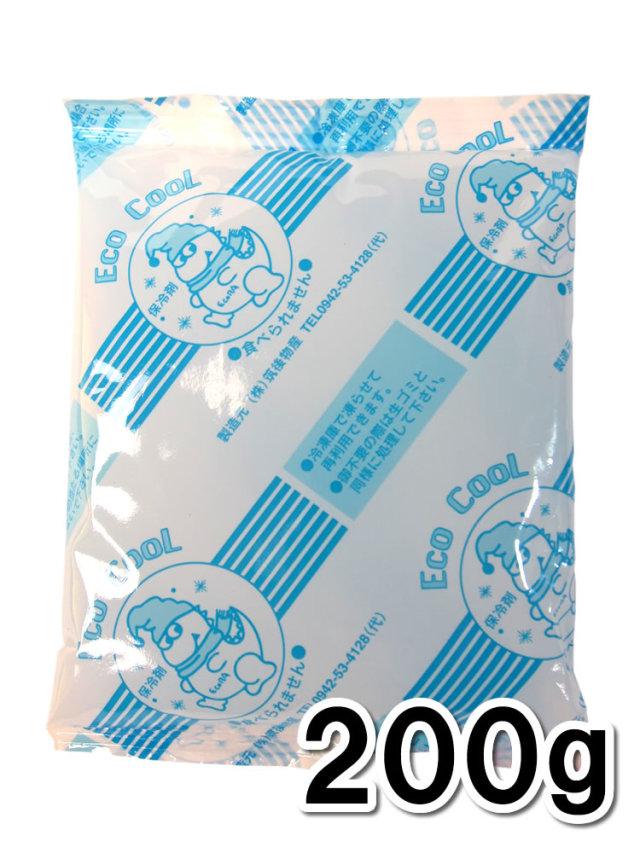 保冷剤 200g