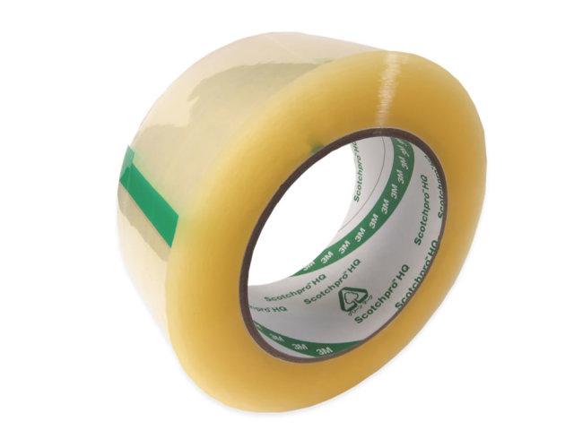 3M 372 OPPテープ