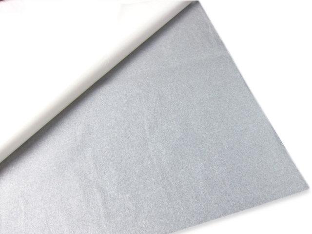 薄葉紙 インナーペーパー