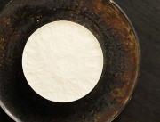 北海道産生クリームたっぷりの口どけ極みレアチーズケーキ