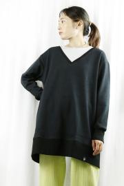 LER-2189-black