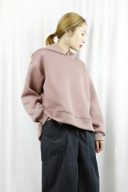 CYNICAL (シニカル)   パーカー 110-95501-16