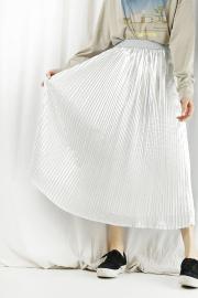 CYNICAL (シニカル)  プリーツスカート 112-96023-76