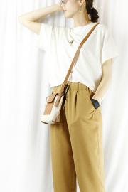 limala  Tシャツ 4715101-02