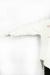 Cafetty   ロゴロンT CF-6024-70