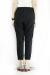 CYNICAL (シニカル)  裾絞りストレッチパンツ 190-96505-88