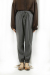 CYNICAL (シニカル)  裾絞りストレッチパンツ 190-96505-78