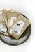 gru.rond (グルロン) HAPPYMASK G02MA01 D-FRUIT WATERMELONWH MIX
