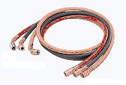 P-CPH-1200-1600-2200-FS