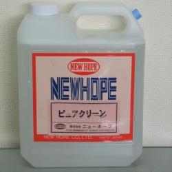 nh-pc400412
