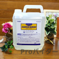 アロマオイル 動植物油に効果的 洗たく 洗剤 エステサロンで大人気 スーパーウォッシュ 5L