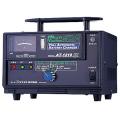 デンゲン 全自動バッテリー充電器 AT-1210FX (AT1210FX)