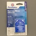 ルームミラー接着剤 バックミラー 接着剤 PTX81844 パーマテックス parmatex 自動車