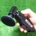 シングルアクションタイプの定番品 【SP-AIR エスピーエアー】 ミニサンダー(50φmm) 送料無料 / SP7201G (SP-7201G)