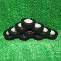 【矢崎】 自動車用ハーネステープ ナシジテープ 19mmX0.145mmX20m 黒 10巻 / A-114