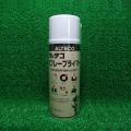 瞬間接着剤,硬化促進剤,スプレープライマー,780,アルテコ