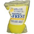 エコロジーを追求した手洗い洗剤 (ヒアルロン酸も入ったしっとりハンドソープ) 詰替用 2kg