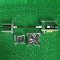 ハスコー,ベアリング抜取り工具,ベアリングプーラー,FS型,NHBP-FS