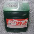 業務用油落とし洗剤 【鈴木油脂】 リキッド 4L / S-501