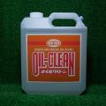 ニューホープ,オイルクリーン,NH-10,エンジン,洗浄剤,強力洗浄,水溶型,強力洗浄剤,油,グリース,カーボン,タイヤ,ニコチン,除去,防錆