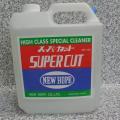 ニューホープ,高級,万能,強力,剥離剤,スーパーカット,4L,NH-200