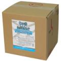 不凍液 (青色) 冷却液 LLC (50%) ホンダ 送料無料 FALCON スーパーロングライフクーラント 20L / P-798
