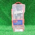 ヘリサート工具セット リコイルキット トレードシリーズ RECOIL M16-P2.00 / 35168