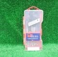 ヘリサート工具セット リコイルキット トレードシリーズ RECOIL M14-P1.5 / 37148