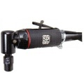 超小型グラインダー 【SP AIR エスピーエアー】 ダイグラインダー 6mm コレット 送料無料 / SP7241H (SP-7241H)