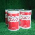 業務用洗剤 SYK エルグ (本体) 2k×8個  鈴木油脂 S-491