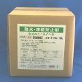土壌に安全な 非塩素系 融氷 凍結防止剤 エコエスト メルトスノー 10L T-102