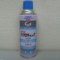 タイホーコーザイ,染色,浸透探傷剤,ミクロチェック,洗浄液,青,JIP141