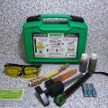 探傷剤,エンジン,ラジエーター,燃料,漏れ,探傷セット,リークファインダー,ジュニア,トレーサーライン,送料無料,TP-8647