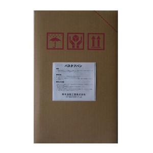 風呂洗剤 強力バスタブ洗浄剤 【鈴木油脂】 バスタブバン 20kg / S-2428