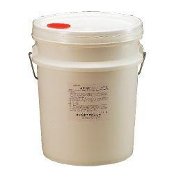 鈴木油脂,食品機械,洗浄剤,APN洗浄剤,20L,S-9746