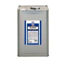 イチネンケミカル ケガキ塗料除去剤 青ニス除去剤 15L / JIP604