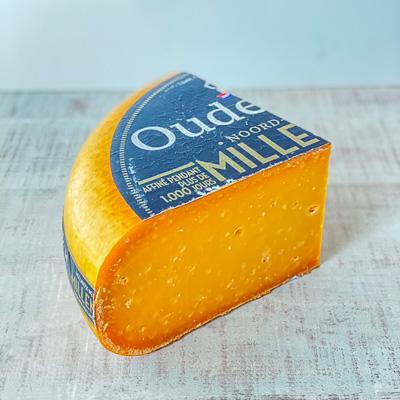 ゴーダ チーズ