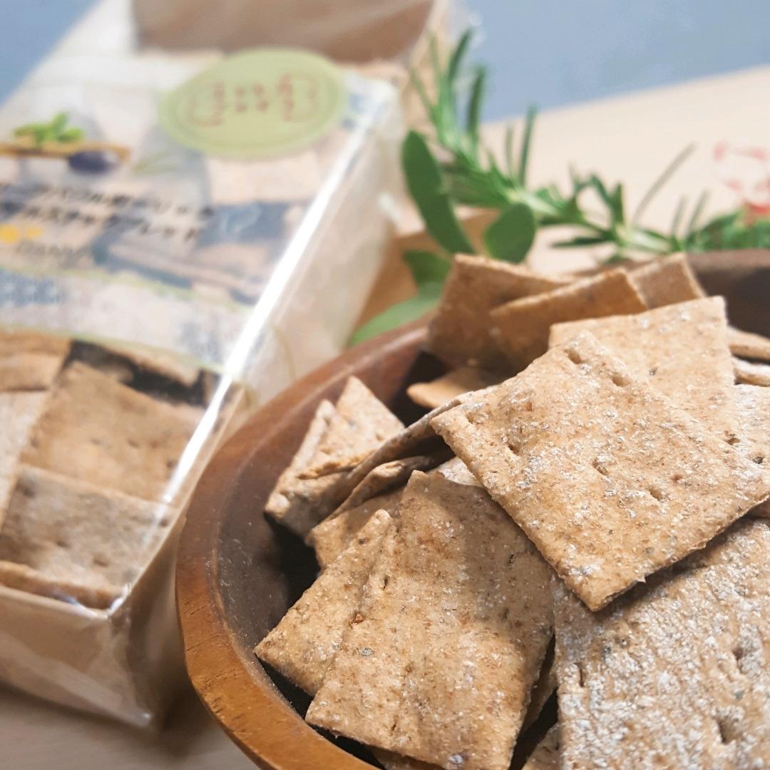 チーズ専門店 クラッカー プレーン スナック お菓子