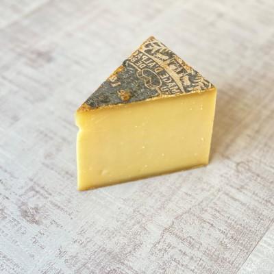 チーズ専門店 ハードチーズ セミハードチーズ エティバ