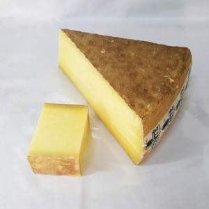 コンテ 30ヶ月熟成  長期熟成 旨味がすごい 栗のような ほくほく フランス産 ハードチーズ