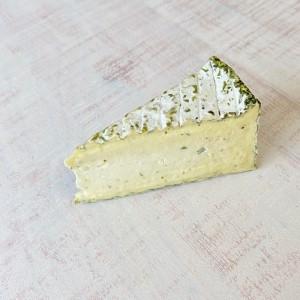 ダフィノアハーブ ハーブ 白カビ ガーリック にんにく 緑色のチーズ