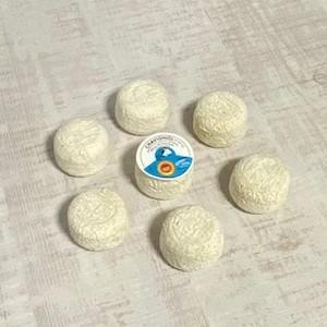 チーズ専門店 シェーブル 山羊 羊