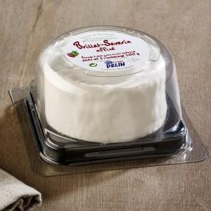 ブリアサヴァラン ブリアサヴァランアフィネ 白カビチーズ 美味礼讃 美食家の名前