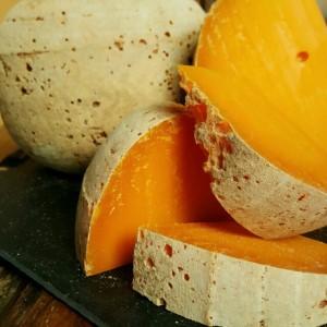 チーズ専門店 ミモレット ハードチーズ 硬質チーズ